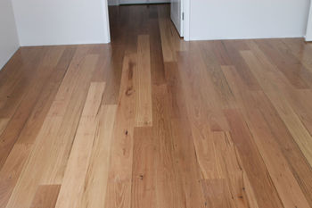 Blackbutt-Prefinished.jpg